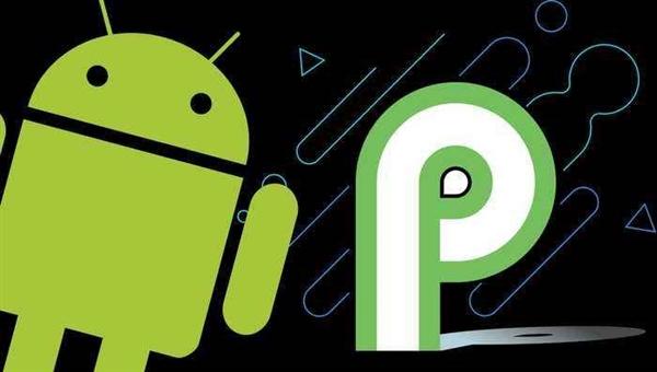 Android P导航栏变为两颗虚拟键:加入手势操作