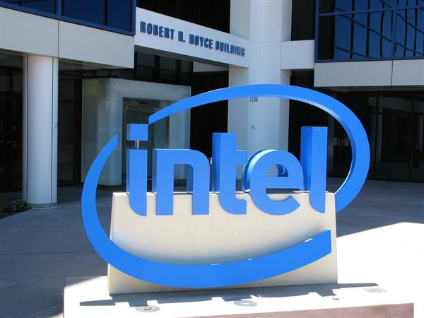 x86 40周年纪念!Intel i7-8086K怒飙5GHz