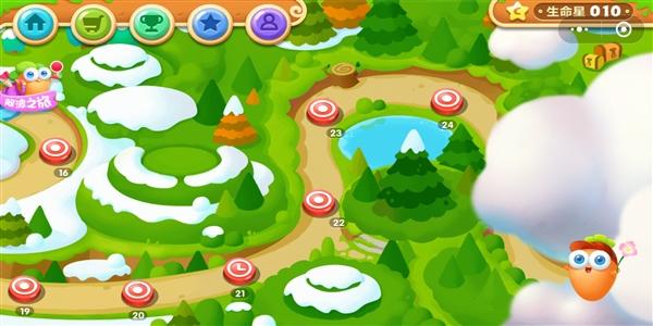 微信发布小游戏最新扶持政策:返还40%分成