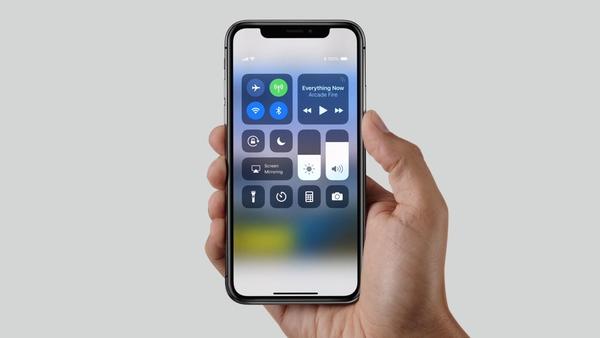 外界质疑声不断:苹果为啥要放弃iPhone X?