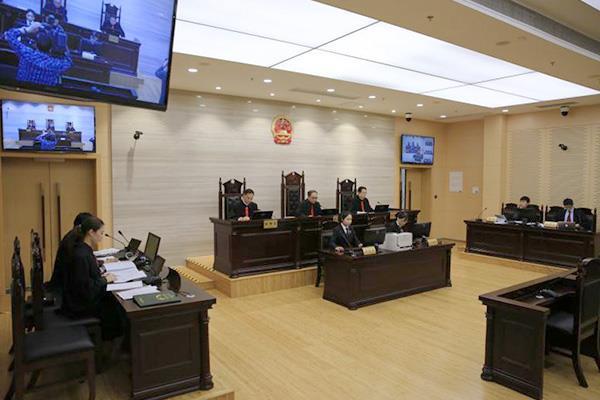 全国首例网站刷流量案开庭:爱奇艺索赔500万