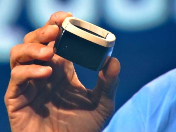 Intel败走可穿戴设备:新设备事业部彻底关门