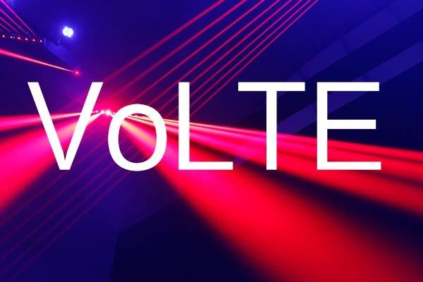 Mate 10 EMUI 8.0内测招募:支持电信VoLTE