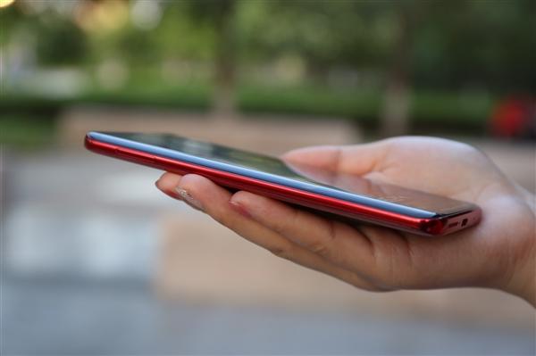 工信部:预计明年下半年推出第一款5G手机