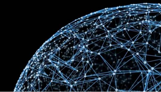BitMED,区块链技术重塑医疗保健行业