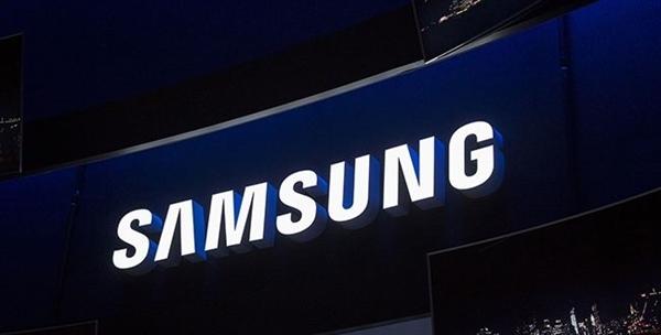 三星Galaxy S轻奢版即将发布:具体时间揭晓