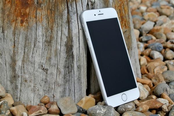 苹果与三星在专利案再审中对赔偿金额出现分歧