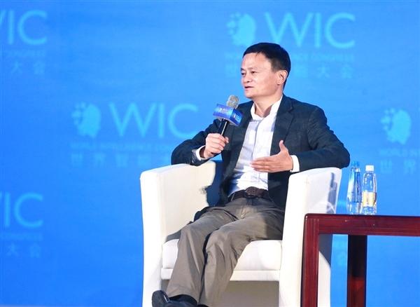 朱啸虎:中国互联网巨头作用比美国强大很多