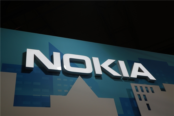 HMD进行民意调查 8万人希望推出诺基亚X6全球版