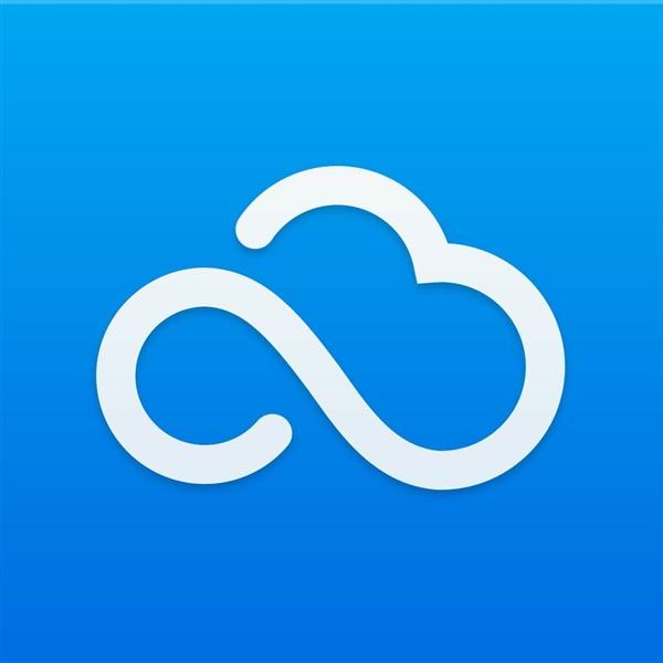 360安全云盘iPad版上线:个人可存储、共享文件