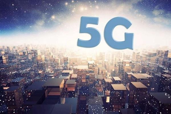 绝不放弃手机业务!联想:靠着5G在中国市场逆袭