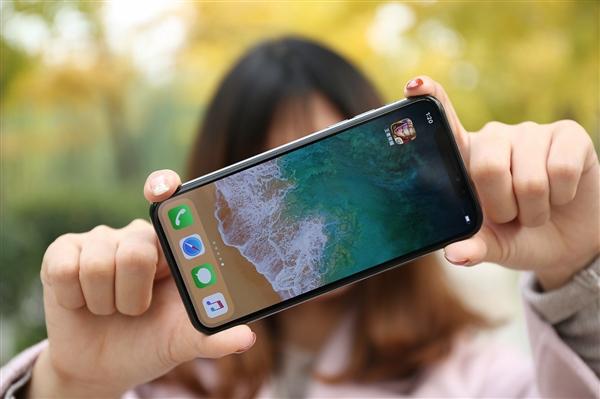 三星侵犯iPhone专利:向苹果赔偿5.39亿美元