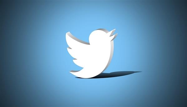 推特CEO自曝没有笔记本电脑:所有工作用手机完成