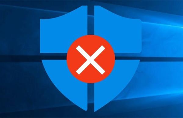 微软力赞Windows Defender:第三方杀毒软件已无用