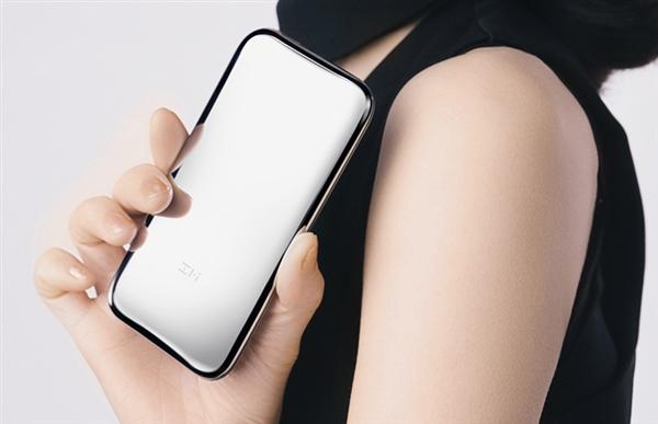 紫米首款手机入网:4G功能机 拯救联通2G用户