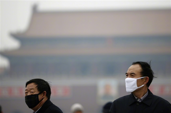 """联合国官方:从未给海尔等颁发""""全球健康空气领袖品牌"""""""