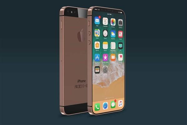 苹果砍掉iPhone SE 2:今年三款全是大屏