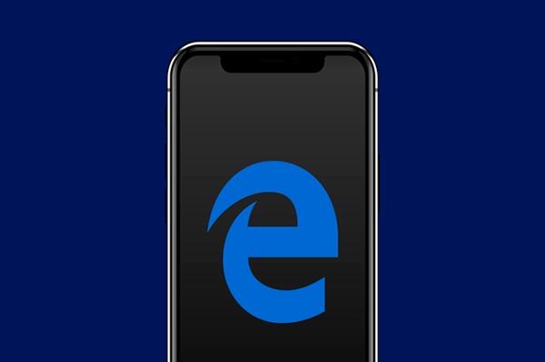 微软Edge浏览器更新:整合Adblock Plus 可阻止广告弹窗