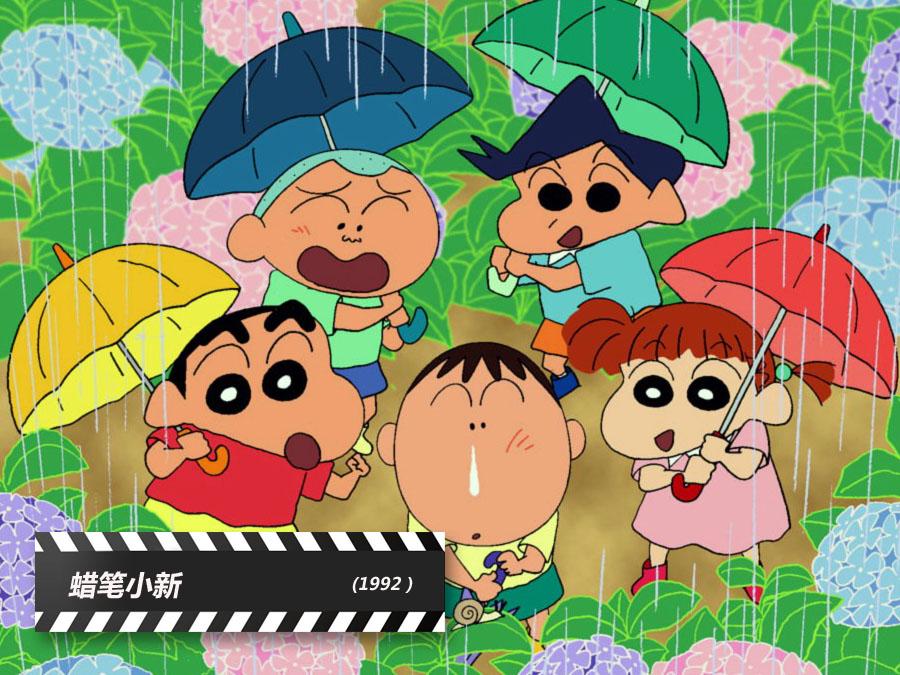 也叫做g高达,机动武神传求动画城大风车90年代的一部日本动画片的名字图片