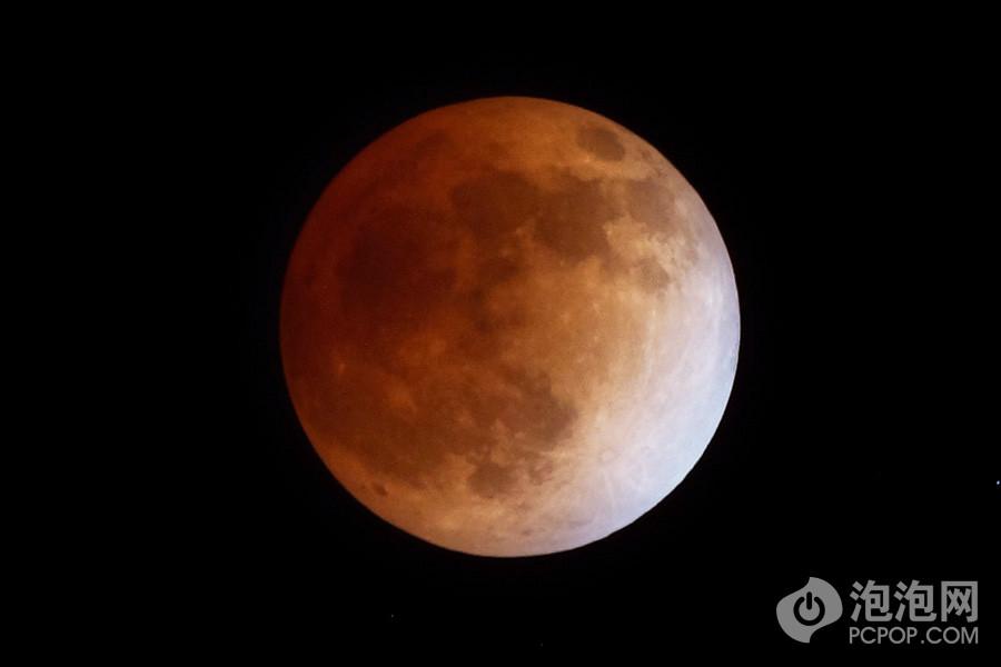 美丽的月亮的作文500