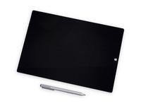 ��Ȼ������ Surface Pro 3���ͼ��