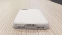 iPhone7没有耳机插孔?这款手机壳满足你!
