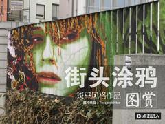 街头艺术佳作:德国街头