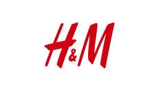 如何在H&M.Zara快时尚买到最时髦的衣服