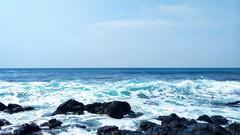 初夏漫步济州岛 OPPO R9 Plus拍照体验