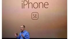 苹果发布会,新机都是浮云重点其实是...