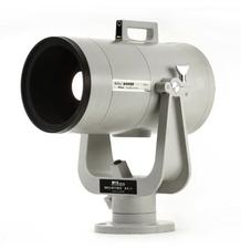 最高45万欧元 7款拍卖会相机珍品曝光