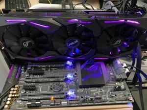 NVIDIA GTX 1060����