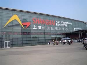 骑乐无穷!2011上海自行车展图片欣赏
