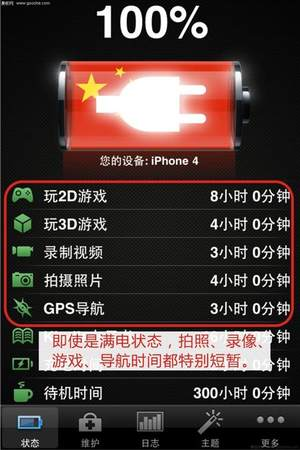 iPhone再也不怕没电 5款移动电池横评