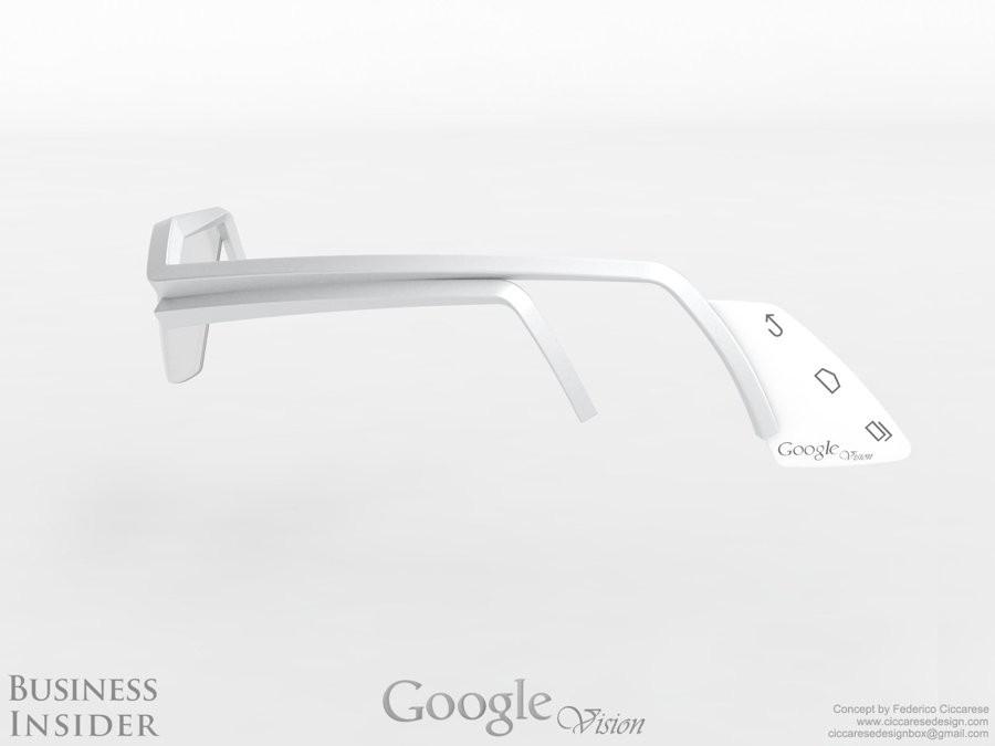近日,谷歌正式发布了名为Project Glass概念眼镜的产品计划,据悉,该款眼镜集成了手机的通信及短信、导航地图、照相机、天气路况查询以及增强现实等功能,在操作上依赖于我们的眼睛及语音控制。业内人士预计,该产品也许将成为谷歌再一次改变世界的产品,也许几年之后,这将是人手必备的一款数码装备。