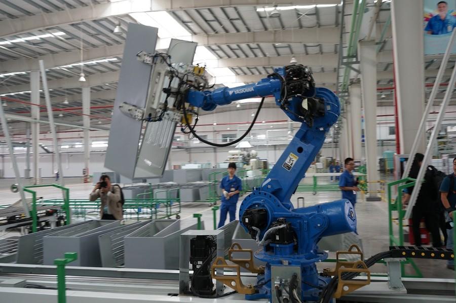 """机械设计制造及其自动化专业较好的二本大学有哪些?(图2)  机械设计制造及其自动化专业较好的二本大学有哪些?(图4)  机械设计制造及其自动化专业较好的二本大学有哪些?(图6)  机械设计制造及其自动化专业较好的二本大学有哪些?(图9)  机械设计制造及其自动化专业较好的二本大学有哪些?(图11)  机械设计制造及其自动化专业较好的二本大学有哪些?(图16) 为了解决用户可能碰到关于""""机械设计制造及其自动化专业较好的二本大学有哪些?""""相关的问题,突袭网经过收集整理为用户提供相关的解决办法,请注意,解"""