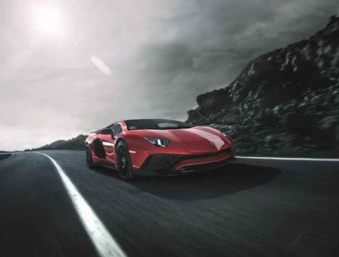 Mansory Самый дорогой автомобиль Цены и рейтинг
