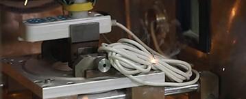 电源线发热你注意了吗?插座测试结果很惊人