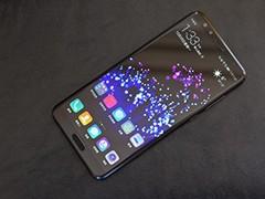 玩客丨手机拍好照片一点都不难,这台手机教你如何简单实现!