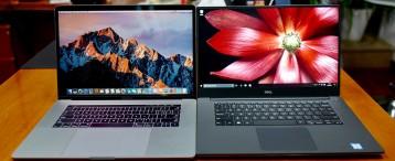 剁手Mac前必读文章!macOS/Windows全面对比评测