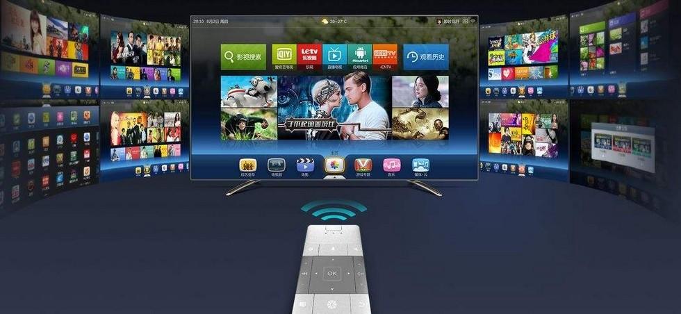 如何把智能电视用到100%的实力