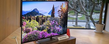 索尼X9300E体验 买得起的高画质电视