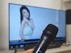 达人专栏丨家庭娱乐新标杆——是家庭影院、是KTV、还可以是游戏机