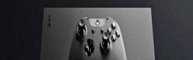 值不值? 微软Xbox One X游戏机体验