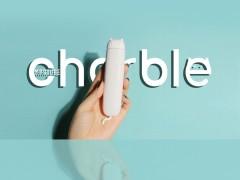 """福来Day丨一条有""""电""""的萌宠数据线,CHARBLE试用招募"""