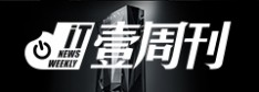 NVIDIA Titan Xp国内开订/iPhone8长这样?