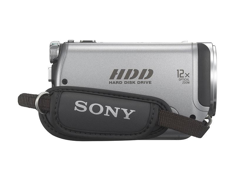 索尼DCR SR60E图片2