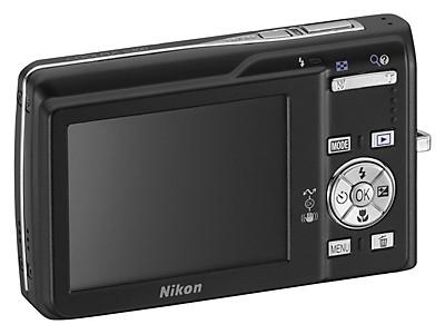 ...尼康S200图片   尼康S200原图列表   尼康S200   尼康数码...
