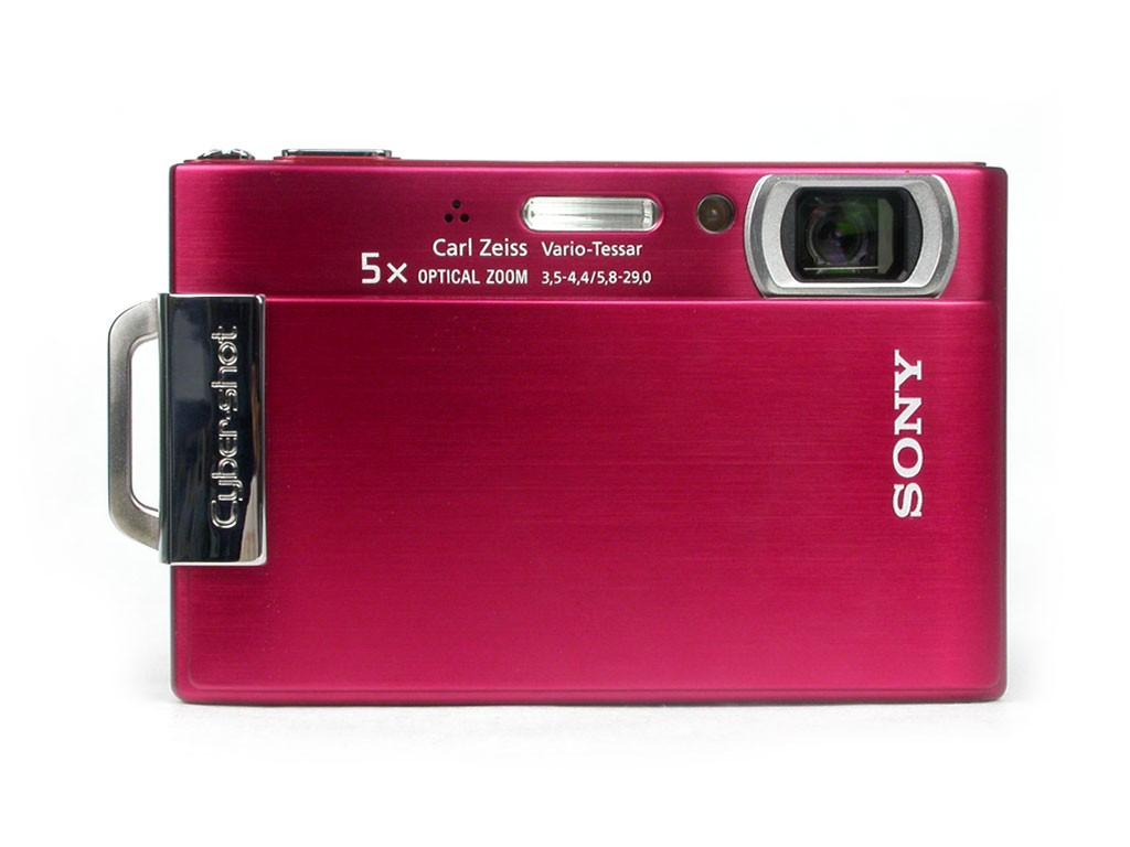 ...索尼T200图片   索尼T200原图列表   索尼T200   索尼数码...