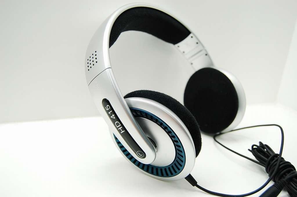 森海塞尔hd415耳机原图 高清图片 hd415图片下载 第9